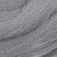 NAKO Keche 4192 Тёмно-серый