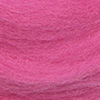 NAKO Keche 5875 Тёпло-розовый