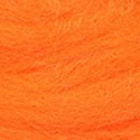NAKO Keche 979 Оранжевый