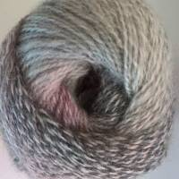 NAKO Mohair Delicate Colorflow 28089