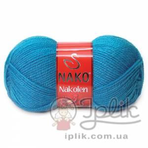 Купить пряжу NAKO Nakolen