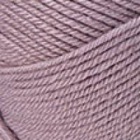 NAKO Pure Wool 10155 Виноградный сок