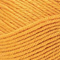 NAKO Pure Wool 10429 Горчичный