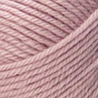 NAKO Pure Wool 10528 Pозоватая пудра