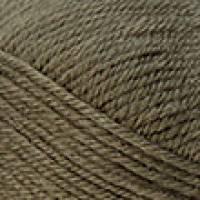 NAKO Pure Wool 10728 Хаки