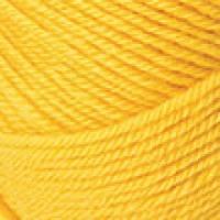 NAKO Pure Wool 11206 Жёлтый