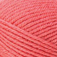 NAKO Pure Wool 11208 Коралловый