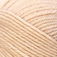 NAKO Pure Wool 219 Коричневато-жёлтый
