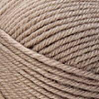NAKO Pure Wool 257 Кофе с молоком