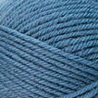 NAKO Pure Wool 2796 Античный синий