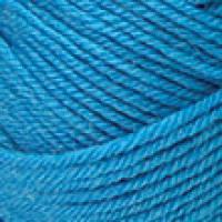 NAKO Pure Wool 2815 Бирюзовый