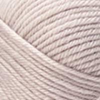 NAKO Pure Wool 3079 Серовато-розовый