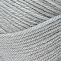 NAKO Pure Wool 3298 Серый