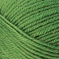 NAKO Pure Wool 5300 Зелёный