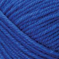 NAKO Pure Wool 5329 Королевский синий