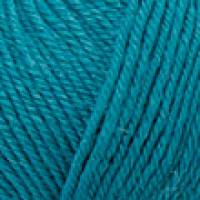 NAKO Pure Wool 5400