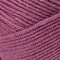 NAKO Pure Wool 569 Тёмно-пыльная роза