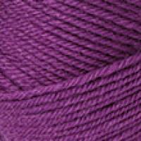 NAKO Pure Wool 60 Чернослив