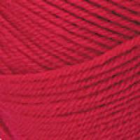 NAKO Pure Wool 6814 Красный