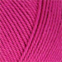 NAKO Solare 04569 Пурпурный