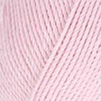 NAKO Solare 04857 Светло-розовый