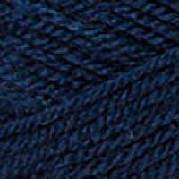 NAKO Super Bebe 10094 Тёмно-синий