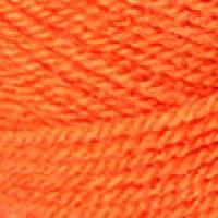 NAKO Super Bebe 10374 Оранжевый