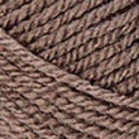 NAKO Super Bebe 11218 Светло-коричневый