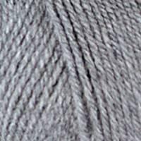 NAKO Super Bebe 194 Туманно-серый