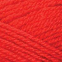 NAKO Super Bebe 207 Огненно-красный