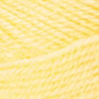 NAKO Super Bebe 215 Cоломенно-жёлтый
