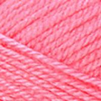 NAKO Super Bebe 236 Бледно-розовый