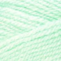NAKO Super Bebe 2587 Нильский зелёный