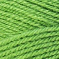NAKO Super Bebe 3421 Зелёный