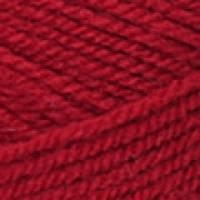 NAKO Super Bebe 3641 Kрасный кирпичный