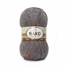Пряжа NAKO Super Inci Hit Tweed