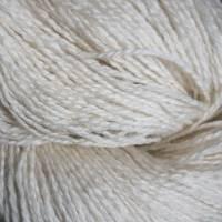 Северяночка 09 Супер-белый