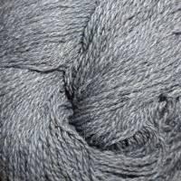 Северяночка 14 Серый