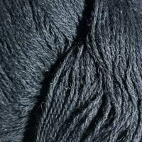 Северяночка 15 Чёрный