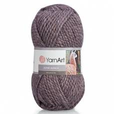 Купить пряжу YARNART Alpine Alpaca