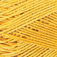 YARNART Begonia 4940