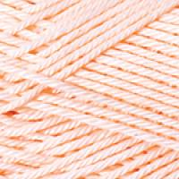 YARNART Begonia 5303