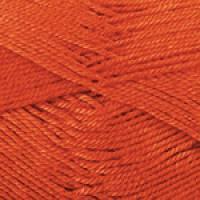 YARNART Begonia 5535