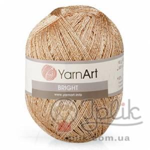 Купить пряжу YARNART Bright