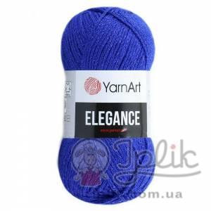Купить пряжу YARNART Elegance