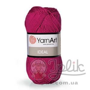 Купить пряжу YARNART Ideal