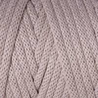 YARNART Macrame Cord 5mm 753