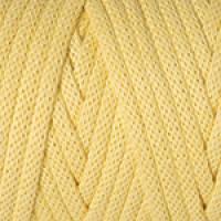 YARNART Macrame Cord 5mm 754
