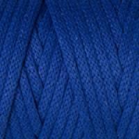 YARNART Macrame Cord 5mm 772
