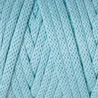 YARNART Macrame Cord 5mm 775